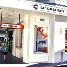 Le-Creuset-Exterior