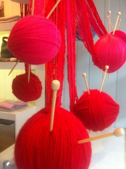 Wool Week 2013